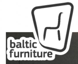 BALTIC FURNITURE -